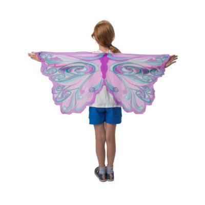 Fairy Rainbow Lavender