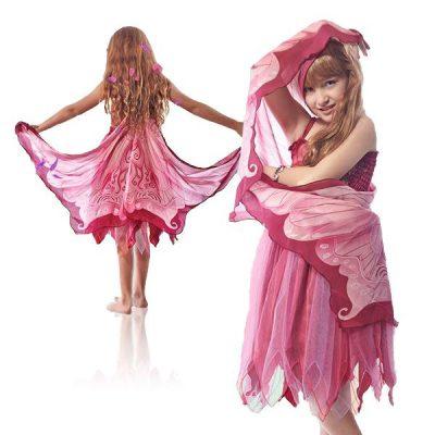 Fairy Pink 1