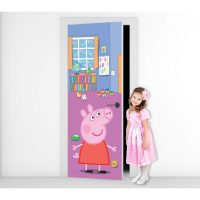 Peppa_Pig_PPD4