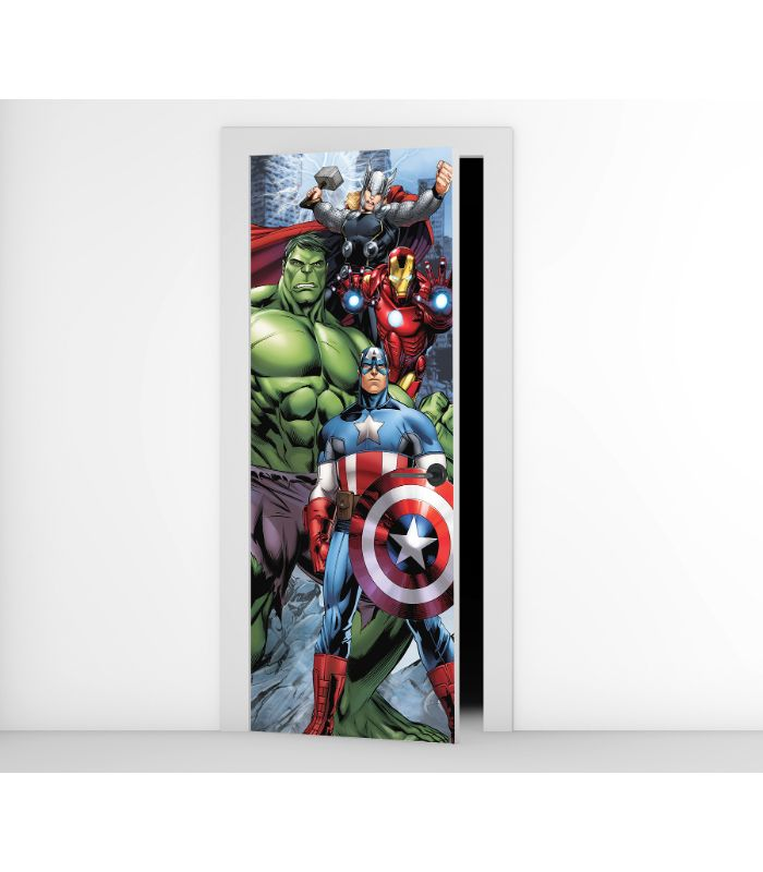 Wall Door Murals Shop Online Now At Jasabyn