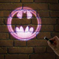 BatmanTorch1