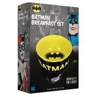 PP3367DC_BatmanBreakfastSet
