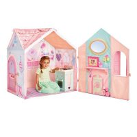 Medium PNG-200RPC-Lead Product Model-DreamTown Rose Petal Cottage19-1000x1000
