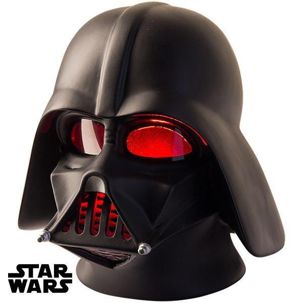 Light Vader Star Wars Darth Led oCerBdx