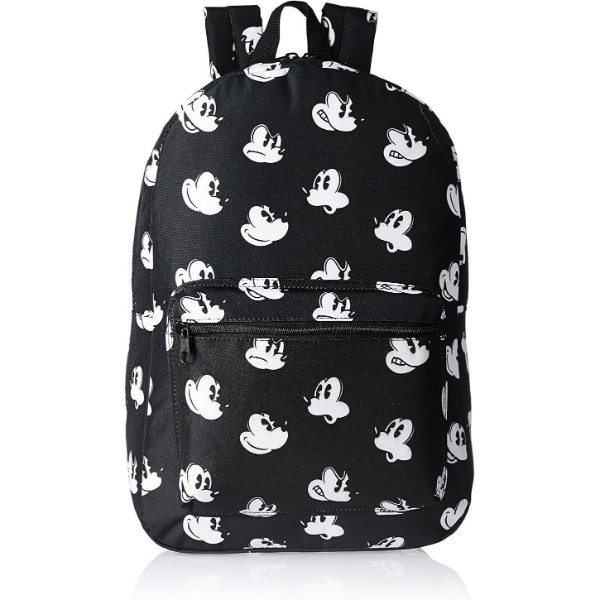 515908dbfc7 Mickey Mouse Backpack Bag - Jasabyn