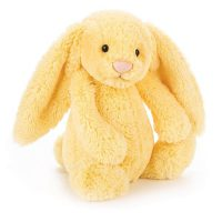 Jasabyn - Bashful Lemon Bunny Medium 1